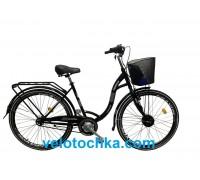"Электровелосипед Ardis Paola 28"" 36V 350W"
