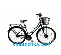 """Электровелосипед Ardis Seine 28"""" 36V 350W"""