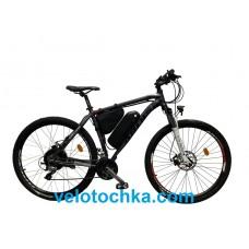 "Электровелосипед Ardis Titan 29"" 48V 750W MXUS"