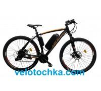 """Электровелосипед Ardis Zevs 29"""" 36V 350W MXUS"""