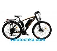 """Электровелосипед Ardis Zevs 29"""" 48V 500W MXUS"""