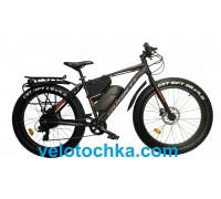 Электровелосипед Avanti FAT 4.0 PRO 48V 750W