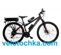 "Электровелосипед Avanti Force 27.5"" 36V 350W MXUS"