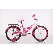 """ARDIS FASHION GIRL BMX 16"""""""