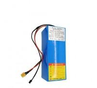 Аккумулятор N/B термо 36V 10,4Ah