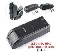 Корпус для контроллера электровелосипеда 36В