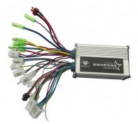 Контроллер Huawey 48-64V 500W 30A универсальный
