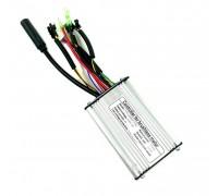 Контроллер SMD 36/48V 17A под LCD дисплей водонепроницаемый