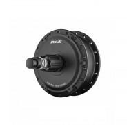 Мотор-колесо редукторное MXUS XF07R 36V 350W кассета заднее