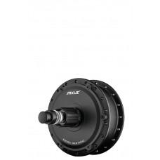 Мотор-колесо MXUS XF08C 48V 350W заднее ( кассета )