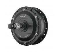 Мотор-колесо MXUS XF15C 48V 500W заднее под кассету