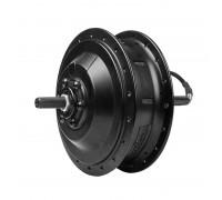 Мотор-колесо MXUS XF15F 48V 500W переднее