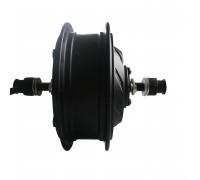 Мотор-колесо SMD 36V 350W переднее