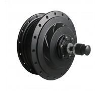 Мотор-колесо SMD 36V 500W переднее