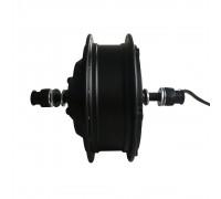 Мотор-колесо SMD 48V 350W переднее