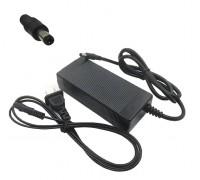 Зарядное устройство 48V 2A (пальчиковый тип)