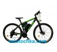 """Электровелосипед Ardis Sweed 29"""" 48V 500W MXUS"""