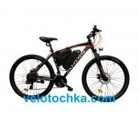 "Электровелосипед Ardis Blaze 27.5"" 36V 500W SMD"