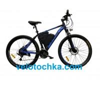 """Электровелосипед Ardis Vermont 27.5"""" 36V 500W MXUS"""