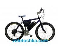 """Электровелосипед Target 26"""" 36V 500W SMD"""