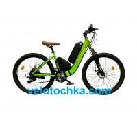 """Электровелосипед Keyo Bike 26"""" 48V 350W SMD"""