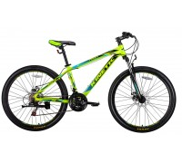 Kinetic Profi 26""