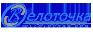 """Интернет магазин """"Велоточка"""""""
